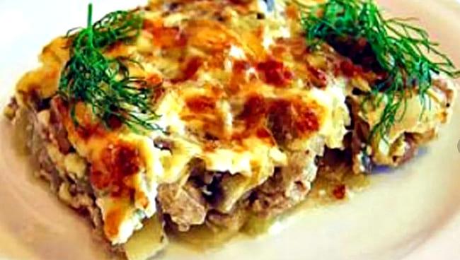 рецепт 2 готовое блюдо