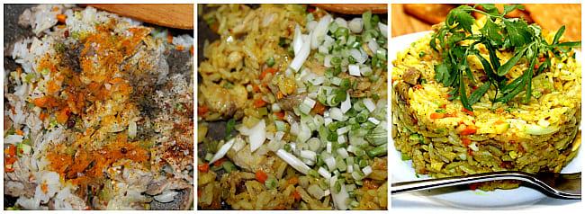 готовое блюдо 1