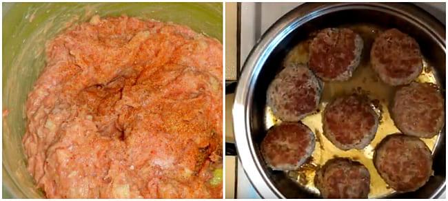готовое блюдо 2