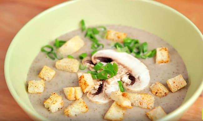 krem-sup