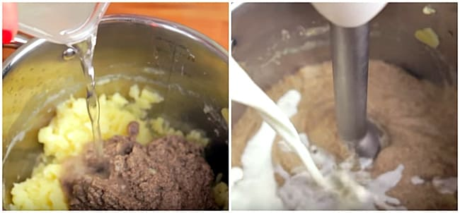 pyure-kartofelnoe-i-gribnoe