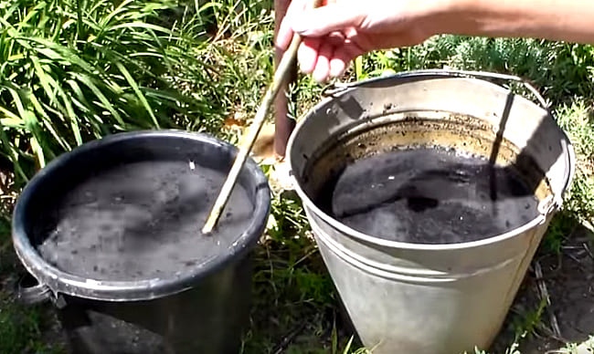 vodnyy-rastvor