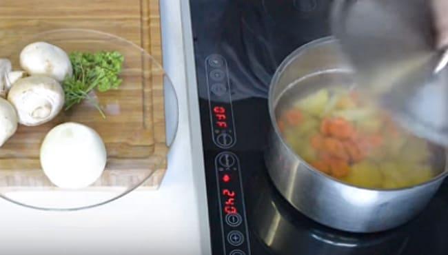 otvarit-morkov-i-kartofel