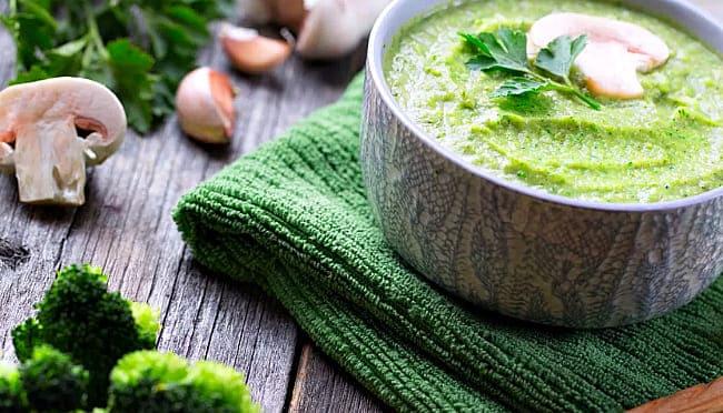 s-gribami-i-brokkoli